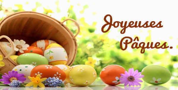 poeme-joyeuses-paques